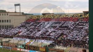 Messina-catania 15-11-2015 a