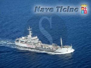 Nave Ticino