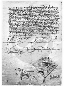 Palermo archikromie Giudaica (3)