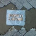 Piazza San Giovanni - Castanea 19-11-2015 b