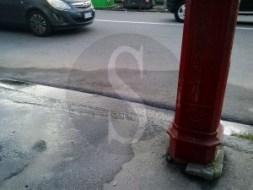 Sant'Agata perdita acqua (2)