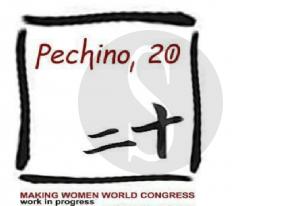 Conferenza di Pechino sulle donne