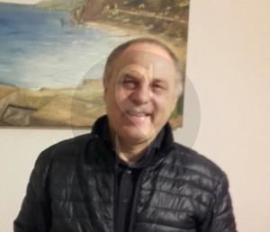 Sebastiano Miduri