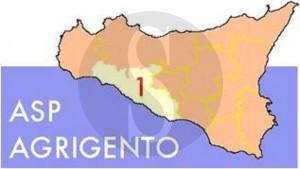 ASP Agrigento