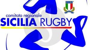 Rugby Sicilia