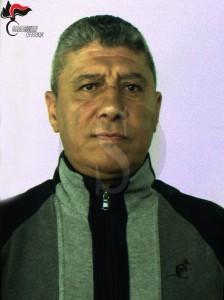 Angelo Bonasera