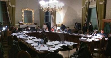 #Sicilia. Finanziaria ARS, Panepinto aggredisce Ciaccio e i 5 Stelle lasciano i lavori