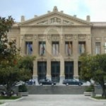 #Messina. Consiglio comunale, martedì 28 nuova sessione