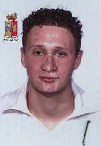 Giuseppe Restuccia