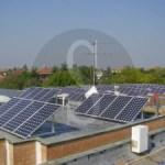 fotovoltaico-300x225