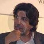 #Messina. Salta la votazione sulla transazione BNL: il commento di Signorino