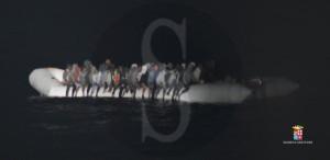 Migranti 29-3-2016 c