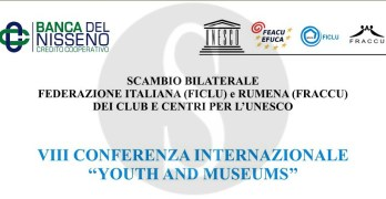 Youth and Museums