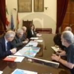 #Messina. A scuola e a lavoro in TPL, workshop nel Salone delle Bandiere