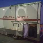 #Gela. Bombole di gas pericolose, multa a un ambulante e al gestore di un impianto