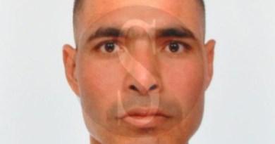 #Modica. Era stato condannato a Messina, arrestato 30enne marocchino