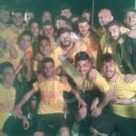#Calcio. Igea Virtus, in squadra anche Caputa