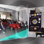 #Messina. Sicurezza stradale: Mettiamoci sulla buona strada