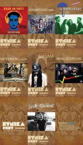 Etnika Fest Randazzo 1