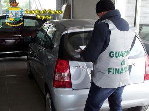 Guardia-di-Finanza-ragusa