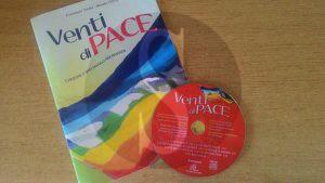 Musical Venti di pace