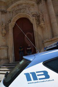 Ragusa_Polizia_Sicilians25_5_16