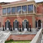 Villa De Pasquale