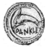 dankle-1
