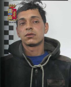 Mohammed Atef Marai