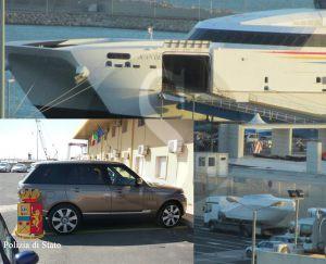 porto_di_pozzallo polizia ragusa sicilians_19_5_16