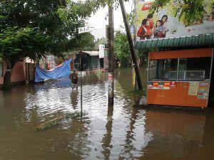 Alluvione_Sri_Lanka