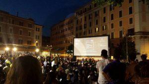 Festival_Cinema_Trastevere2