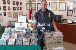 Guardia_di_Finanza_Messina