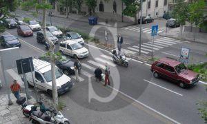 Incidente_via_Garibaldi2