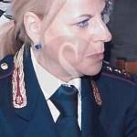 #Messina. Nuovo dirigente al commissariato zona Sud