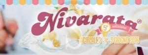 Nivarata