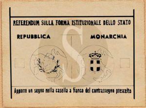 Scheda-elettorare-referendum-1946