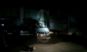 Ambulanza_animali_bruciata1_Sicilians