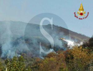 Canadair_Vigili_del_fuoco_Sicilians
