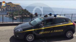 Guardia_di_Finanza_Taormina