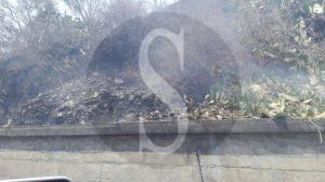 Incendio_Sant'Alessio6