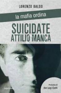 suicidate