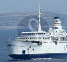 #Messina. Trasporto nello stretto: incontro degli assessori Cacciola e Marino