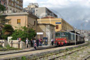 treno_FS_Modica_Sicilians