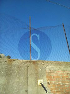 Caserma_Gasparro_rete_divelta_migranti_Sicilians2