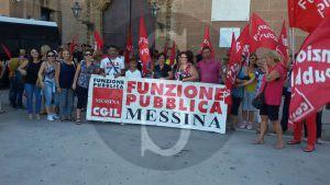 FP_CGIL_protesta_ARS_Sicilians