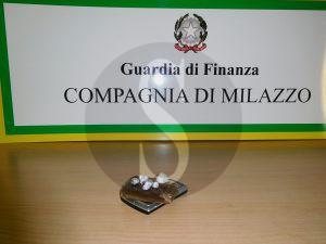 Guardia_di_Finanza_MIlazzo