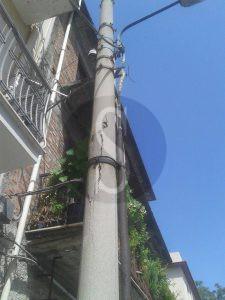 Palo_luce_Barcellona_Sicilians2
