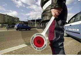 Polizia_Sicilians