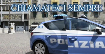 Polizia_chiamatecisempre_sicilians